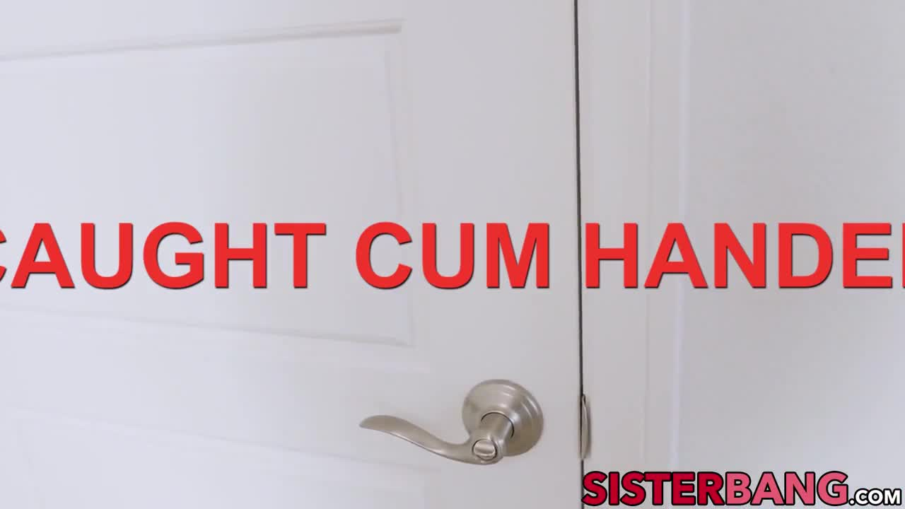 Busty Stepmom Fucked Her Stepson & Cumshot On Face